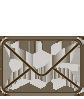 icono_mail_60_7